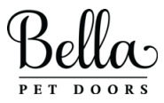 Bella Pet Doors